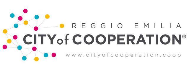 city-of-cooperation-con-CITI-Traduzioni-a-EXPO-2015-