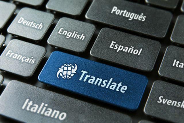 incremetare_fatturato_con_traduzioni