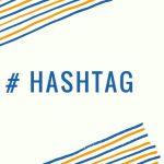 Gli hashtag della traduzione
