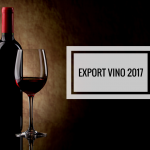 Export vino italiano: anno record per la vendita di vini all'estero.