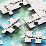 La traduzione al prezzo giusto: cosa bisogna sapere per determinare il prezzo di una traduzione