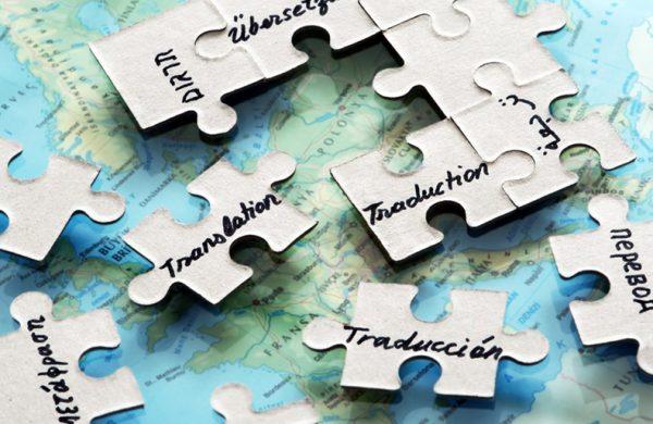Come si determina il prezzo delle traduzioni