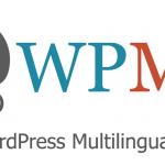 WPML per le traduzioni del sito web: addio al lifetime account.