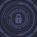 GDPR e traduzioni: adeguarsi al nuovo regolamento privacy con SDL Trados