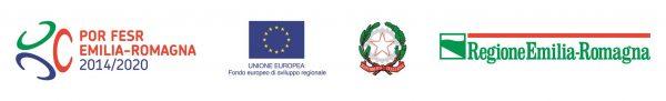 Traduzioni online grazie ai fondi POR FESR